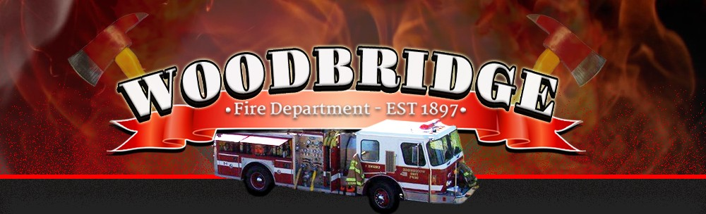 Woodbridge Fire Commissioners